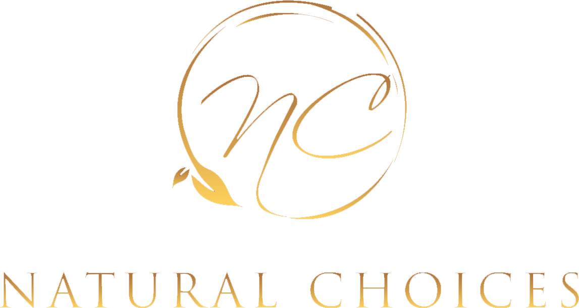 Natural Choices GmbH